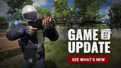King of the Kill: Weapon Tuning, In-Game Leaderboards & More